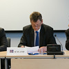 EEA Joint Committee 27 June 2014