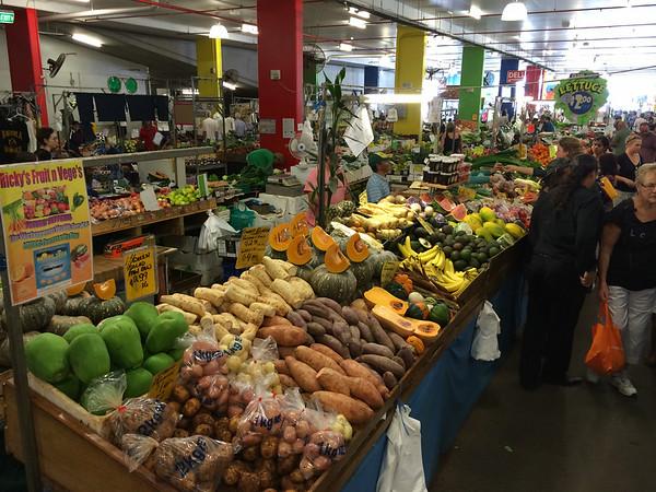 2014-07-04 Rusty's Market