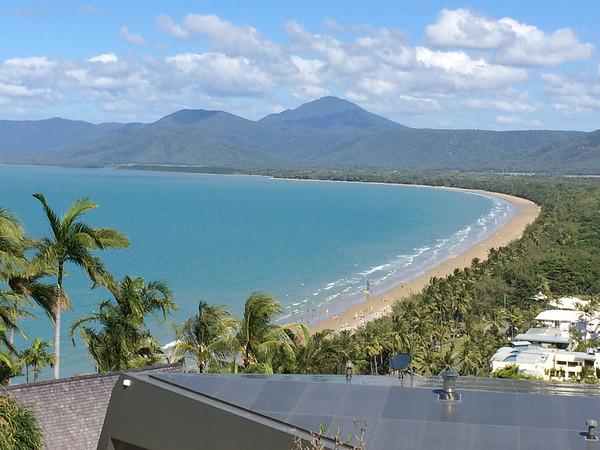 2014-07-06 Port Douglas Day Trip