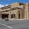 Hospital Santa Fe