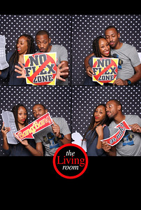 """2014.09.09 The Living Room at Aloft Aloft Hotel 