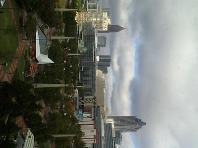 20141101-Atlanta