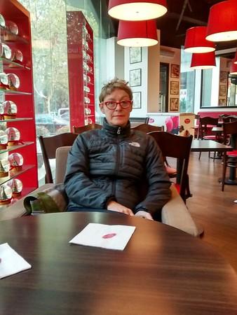 2014_11_28_SHANGHAI_withMumu