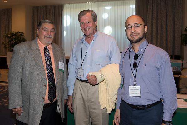 111414_Miami Neonatology Conference