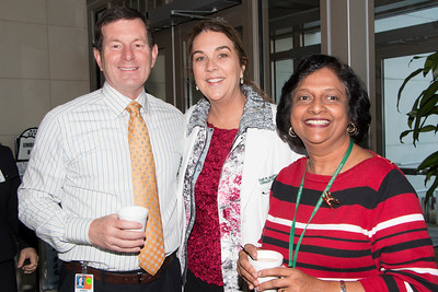 20141218_Deans_2nd_Annual_Happy_Holiday_Cheer-8226