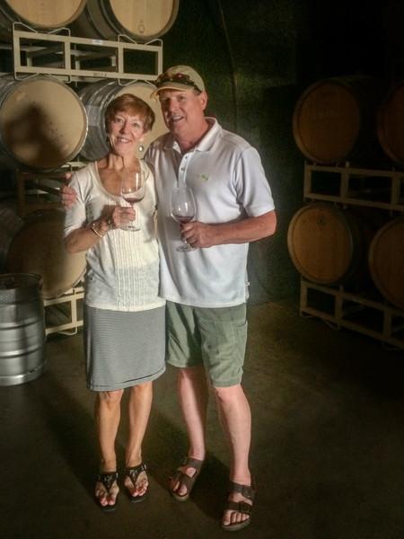 08-23-14 Bella Winery