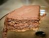 08-04-14 Walnut Cake - almost gone!