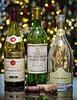 12-24-14 Xmas Eve wines