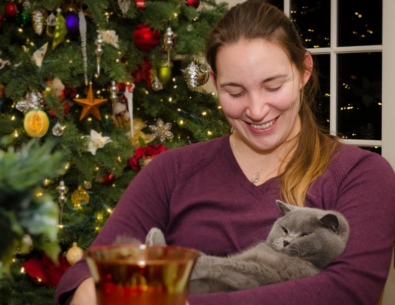 12-31-14 Jessie LOVES Clyde