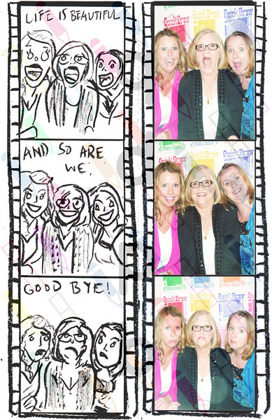 """<a href= """"http://quickdrawphotobooth.smugmug.com/Other/40Doug/37102943_XrkmRM#!i=3089538689&k=7f3NK3q&lb=1&s=A"""" target=""""_blank""""> CLICK HERE TO BUY PRINTS</a><p> Then click on shopping cart at top of page."""