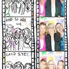 "<a href= ""http://quickdrawphotobooth.smugmug.com/Other/40Doug/37102943_XrkmRM#!i=3089538689&k=7f3NK3q&lb=1&s=A"" target=""_blank""> CLICK HERE TO BUY PRINTS</a><p> Then click on shopping cart at top of page."