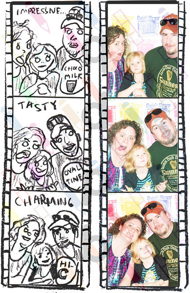 """<a href= """"http://quickdrawphotobooth.smugmug.com/Other/40Doug/37102943_XrkmRM#!i=3089533379&k=9kx5jJg&lb=1&s=A"""" target=""""_blank""""> CLICK HERE TO BUY PRINTS</a><p> Then click on shopping cart at top of page."""