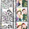 "<a href= ""http://quickdrawphotobooth.smugmug.com/Other/40Doug/37102943_XrkmRM#!i=3089533379&k=9kx5jJg&lb=1&s=A"" target=""_blank""> CLICK HERE TO BUY PRINTS</a><p> Then click on shopping cart at top of page."
