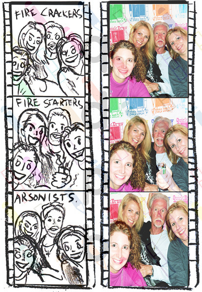 """<a href= """"http://quickdrawphotobooth.smugmug.com/Other/40Doug/37102943_XrkmRM#!i=3089542086&k=TZd2f7X&lb=1&s=A"""" target=""""_blank""""> CLICK HERE TO BUY PRINTS</a><p> Then click on shopping cart at top of page."""