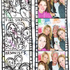 "<a href= ""http://quickdrawphotobooth.smugmug.com/Other/40Doug/37102943_XrkmRM#!i=3089542086&k=TZd2f7X&lb=1&s=A"" target=""_blank""> CLICK HERE TO BUY PRINTS</a><p> Then click on shopping cart at top of page."