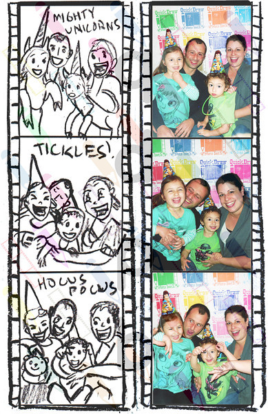 """<a href= """"http://quickdrawphotobooth.smugmug.com/Other/40Doug/37102943_XrkmRM#!i=3089541404&k=jrhbtwV&lb=1&s=A"""" target=""""_blank""""> CLICK HERE TO BUY PRINTS</a><p> Then click on shopping cart at top of page."""