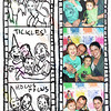 "<a href= ""http://quickdrawphotobooth.smugmug.com/Other/40Doug/37102943_XrkmRM#!i=3089541404&k=jrhbtwV&lb=1&s=A"" target=""_blank""> CLICK HERE TO BUY PRINTS</a><p> Then click on shopping cart at top of page."