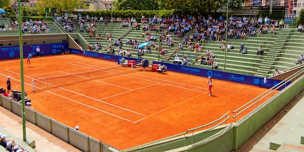 114. Stadium - 55 Trofeo Bonfiglio 2014_114