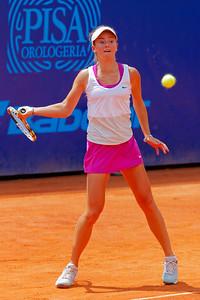 103. Catherine Cartan Bellis - 55 Trofeo Bonfiglio 2014_103