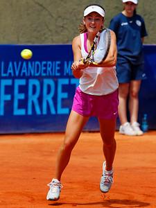 102. Catherine Cartan Bellis - 55 Trofeo Bonfiglio 2014_102