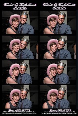 Photo Strip Photos