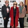 0228 Keanan Duffty, Gladys Perint Palmer, Sharon Murphy