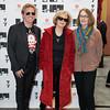 0227 Keanan Duffty, Gladys Perint Palmer, Sharon Murphy