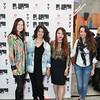 0231 Caitlyn Randrup, Breanna Castro, Mingfei Song, Shirin Mokhberi
