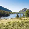 Acadia NP - Jorden Pond