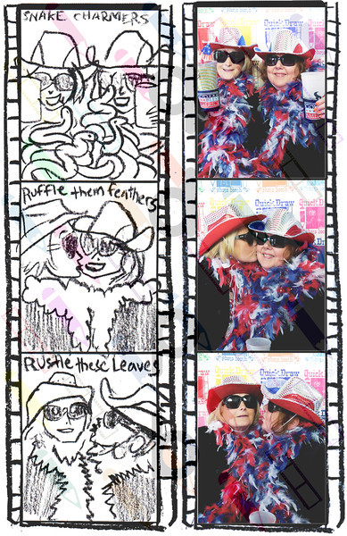 """<a href= """"http://quickdrawphotobooth.smugmug.com/Other/Alicia/37949620_xfC22k#!i=3143909534&k=ZT8c4Sp&lb=1&s=A"""" target=""""_blank""""> CLICK HERE TO BUY PRINTS</a><p> Then click on shopping cart at top of page."""