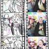 "<a href= ""http://quickdrawphotobooth.smugmug.com/Other/Alicia/37949620_xfC22k#!i=3143908164&k=bCf76nK&lb=1&s=A"" target=""_blank""> CLICK HERE TO BUY PRINTS</a><p> Then click on shopping cart at top of page."