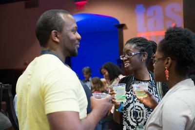 Alumni Weekend 2014 Events