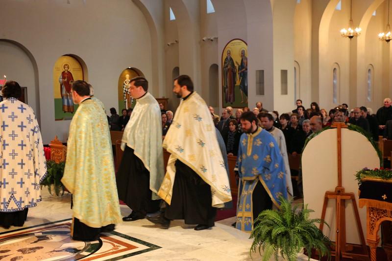 Annunciation Vespers 2014 (20).jpg