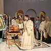 Annunciation Vespers 2014 (34).jpg