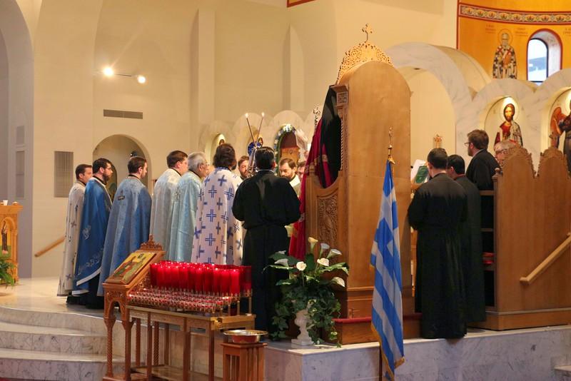 Annunciation Vespers 2014 (23).jpg