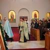 Annunciation Vespers 2014 (32).jpg