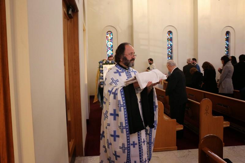Annunciation Vespers 2014 (27).jpg