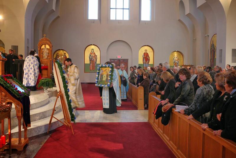 Annunciation Vespers 2014 (31).jpg