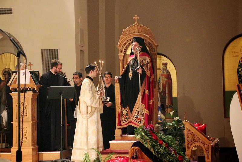Annunciation Vespers 2014 (58).jpg