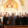 Annunciation Vespers 2014 (17).jpg
