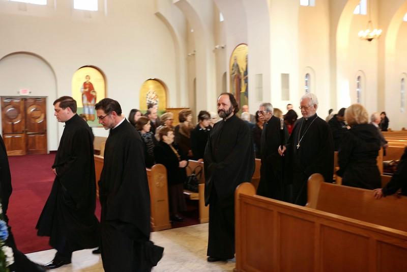 Annunciation Vespers 2014 (4).jpg