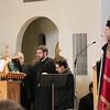 Annunciation Vespers 2014 (10).jpg