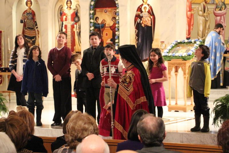 Annunciation Vespers 2014 (52).jpg