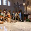 Annunciation Vespers 2014 (35).jpg