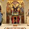 Annunciation Vespers 2014 (59).jpg