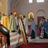 Annunciation Vespers 2014 (33).jpg
