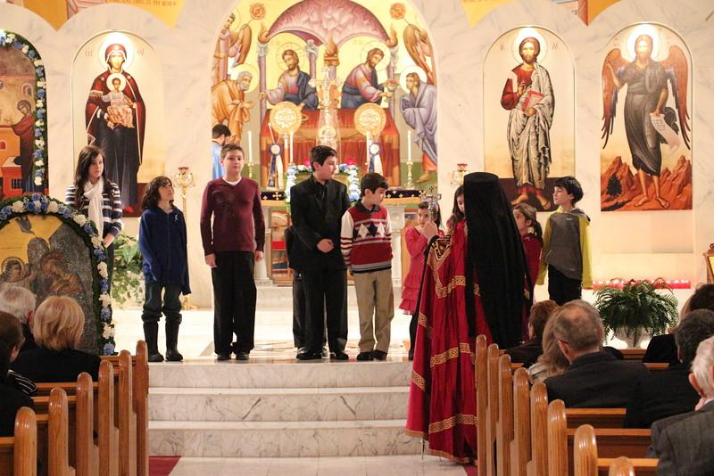 Annunciation Vespers 2014 (49).jpg