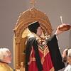 Annunciation Vespers 2014 (46).jpg