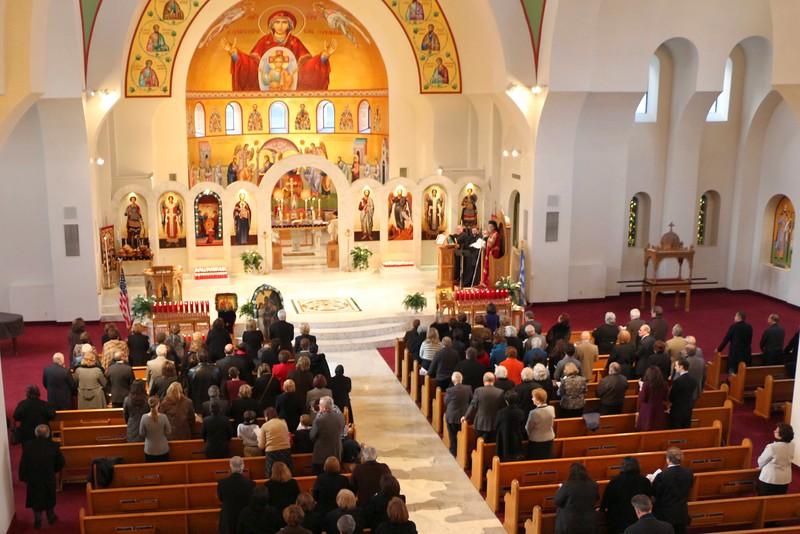 Annunciation Vespers 2014 (13).jpg