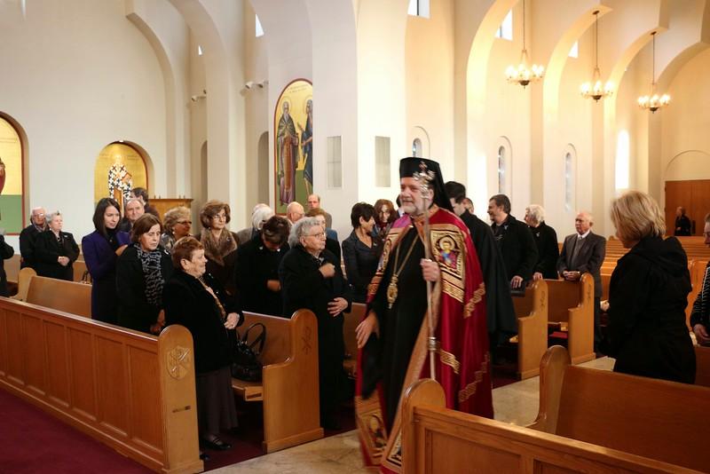 Annunciation Vespers 2014 (5).jpg